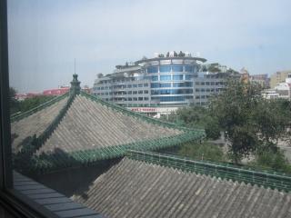 beijing-2011-09-02-14h28m56