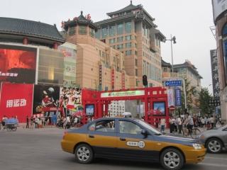 beijing-2011-09-02-17h47m43