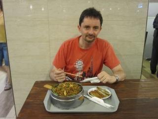 beijing-2011-09-02-19h08m41