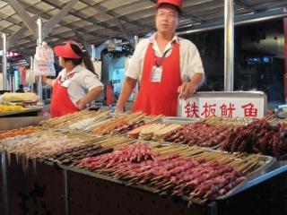 beijing-2011-09-02-20h28m15