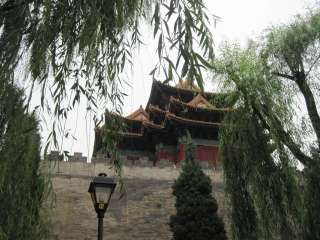 beijing-2011-09-03-11h59m44