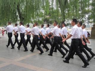beijing-2011-09-03-13h38m05