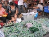 beijing-2011-09-04-14h23m57