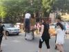 beijing-2011-09-04-16h34m14