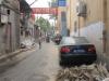 beijing-2011-09-05-15h44m21