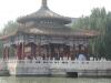beijing-2011-09-06-15h04m20