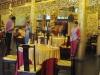 beijing-2011-09-06-17h09m55