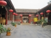 beijing-2011-09-06-17h35m13
