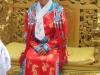 beijing-2011-09-06-12h19m19