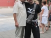 beijing-2011-09-06-12h41m10