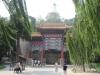 beijing-2011-09-06-13h18m01