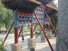 beijing-2011-09-06-13h20m00
