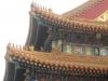 beijing-2011-09-07-12h17m42