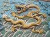 beijing-2011-09-07-12h26m20