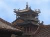 beijing-2011-09-07-15h31m37