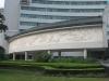 beijing-2011-09-08-15h51m37