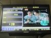 beijing-2011-09-08-12h06m56