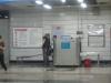 beijing-2011-09-08-12h09m46