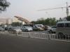 beijing-2011-09-08-15h41m16