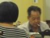 beijing-2011-09-11-20h11m53