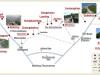 beijing-great_wall_map