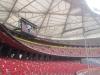 beijing-2011-09-12-14h04m43