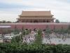 beijing-2011-09-16-14h28m39