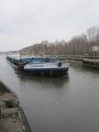 2014-02-19-13h14m00_ronquieres