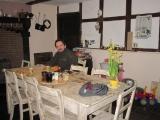 2014-02-20-09h58m15_fisenne_erezee