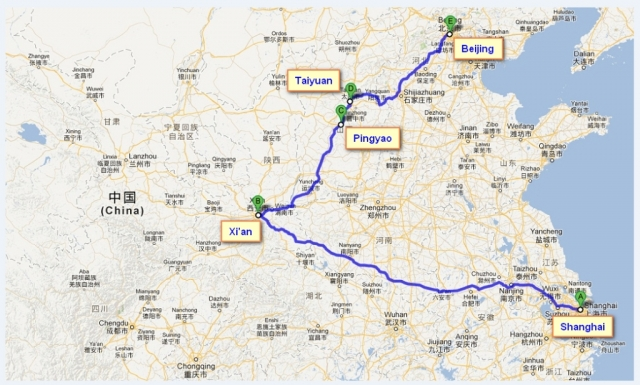 chine-2013-map-trajet1