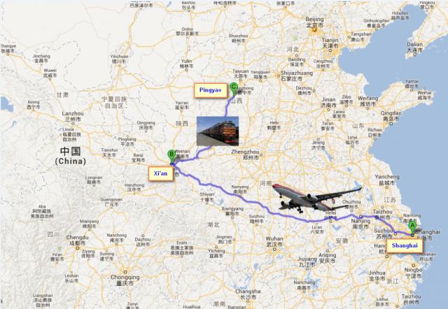 chine-2013-etape2