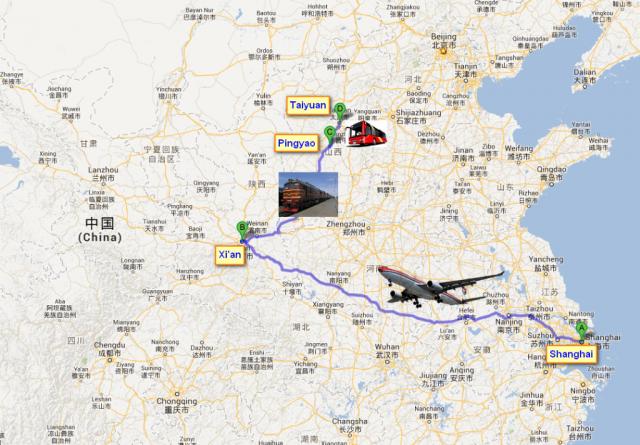 chine-2013-etape3