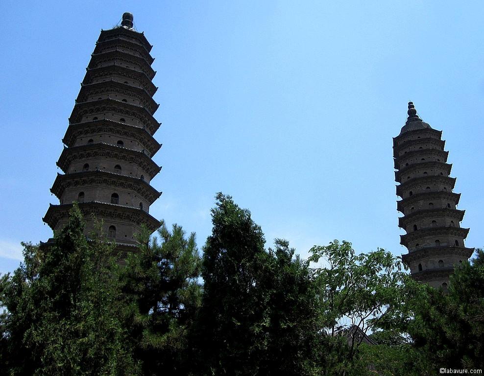 Taiyuan rencontres avantages de sortir avec une fille intelligente