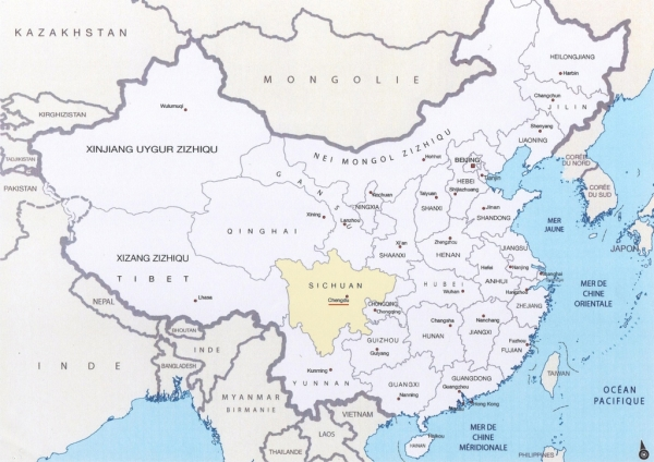 sichuan-world-map