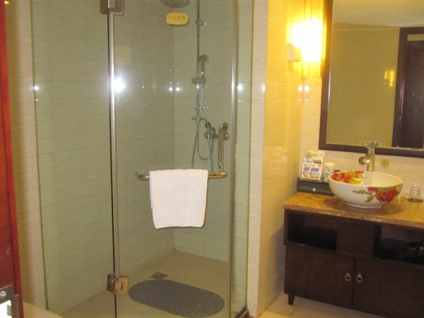 blog_chine_hotel_2016-03-25-04h45m55