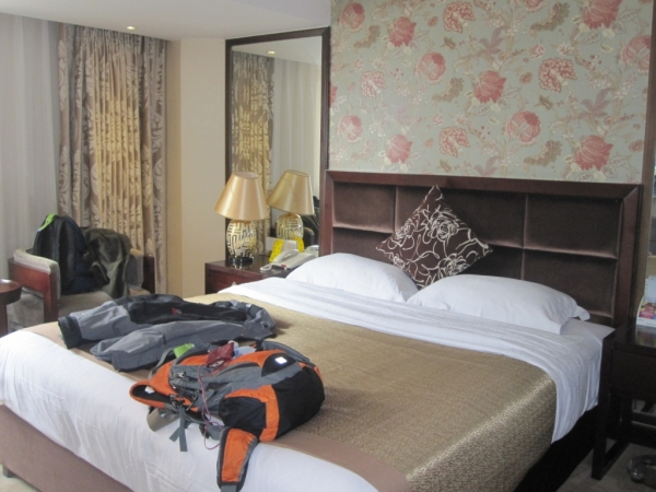 blog_chine_hotel_2016-03-25-04h49m12