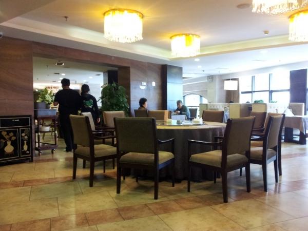 blog_chine_hotel_20160330_091529_petit_dejeuner