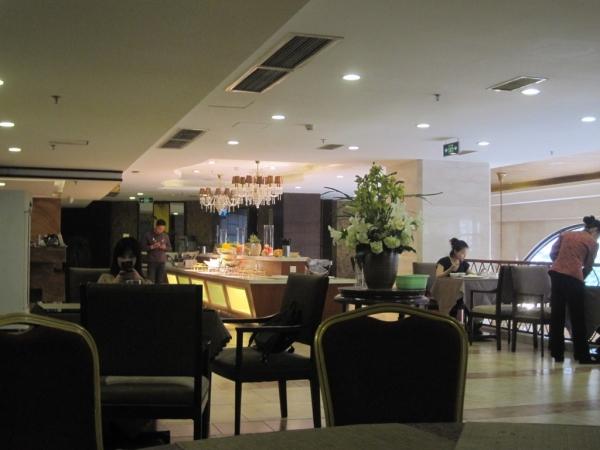 blog_chine_hotel_20160403_6362
