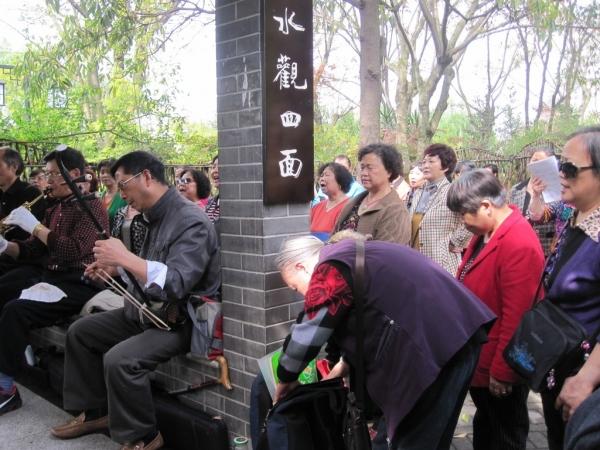 baiuatan-park-blog_chine_20160407_6657