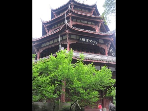 du-fu-chaumiere-blog_chine_20160409_6744