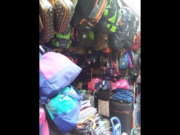 blog_chine_20160329_160051_north_railway_market