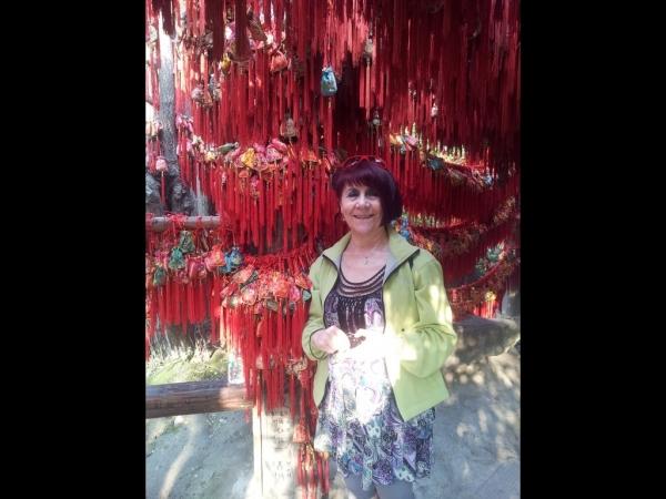 blog_066_chine_20160330_174120_jin_li_lu