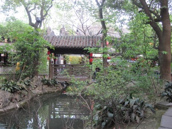 blog_chine_20160414_6923_jin_li_lu