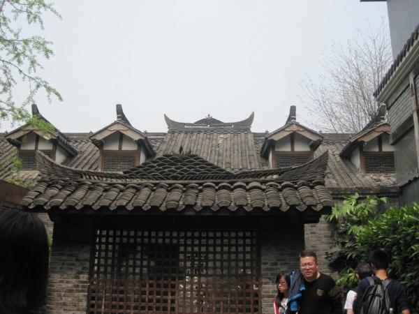 blog_chine_20160403_6380_kuanzhai_alleys