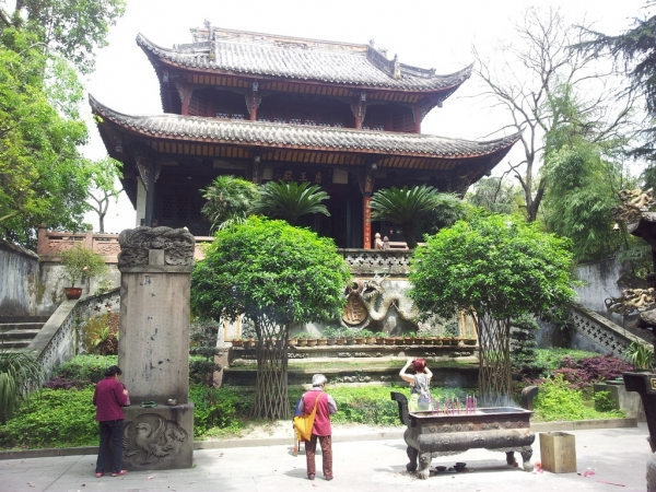 blog_chine_20160407_133237_qingyang_taoist_temple