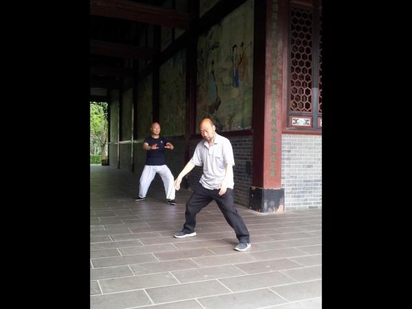 blog_chine_20160407_142251_qingyang_taoist_temple