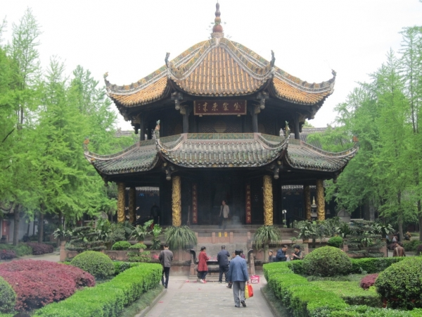 blog_chine_20160407_6602_qingyang_taoist_temple