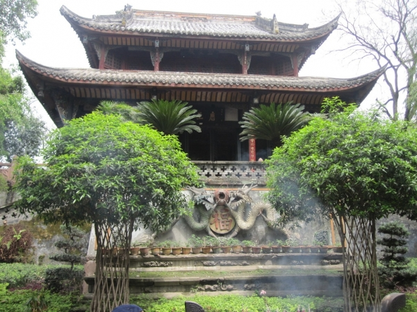 blog_chine_20160407_6633_qingyang_taoist_temple