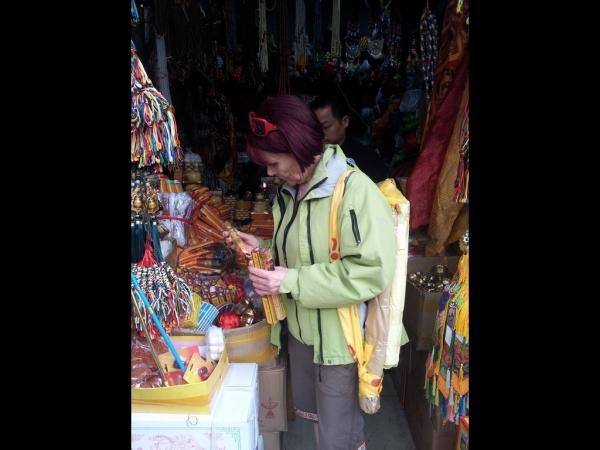 blog_chine_20160401_151054_quartier_tibetain