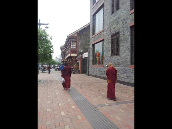 blog_chine_20160401_154024_quartier_tibetain
